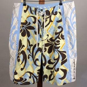 Kirra Board Shorts